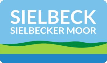 Zwischen Ukleisee und Kellersee im Herzen Ostholsteins